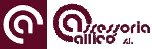 Assessoria Callicó | Sant Feliu de Guíxols