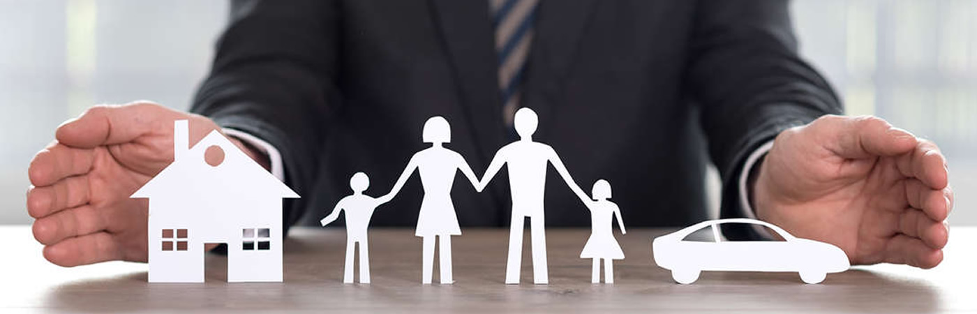 Assegurances | Assessoria Callicó