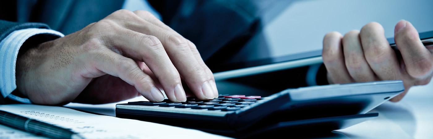 Assessoria comptable | Assessoria Callicó