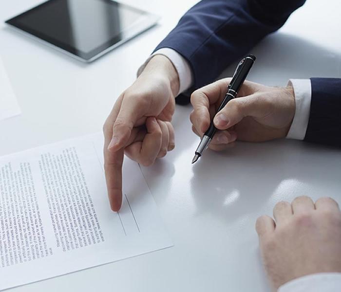 Assessoria fiscal i mercantil | Assessoria Callicó