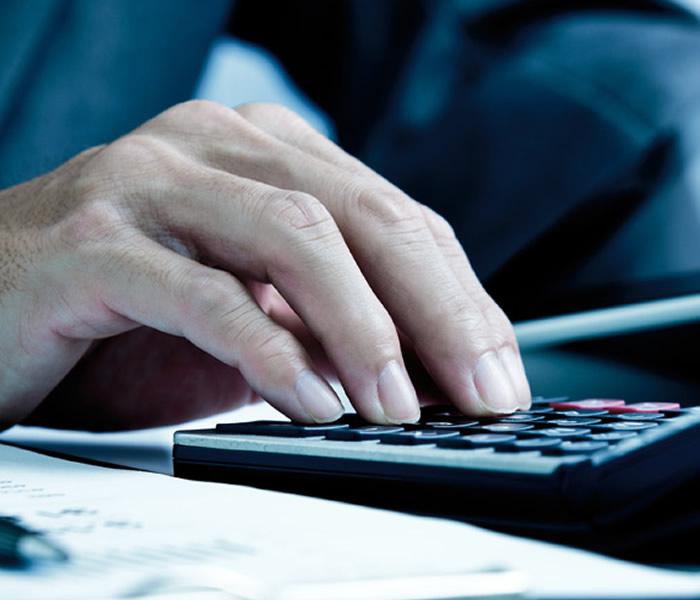 Assessoria i Gestió comptable | Assessoria Callicó
