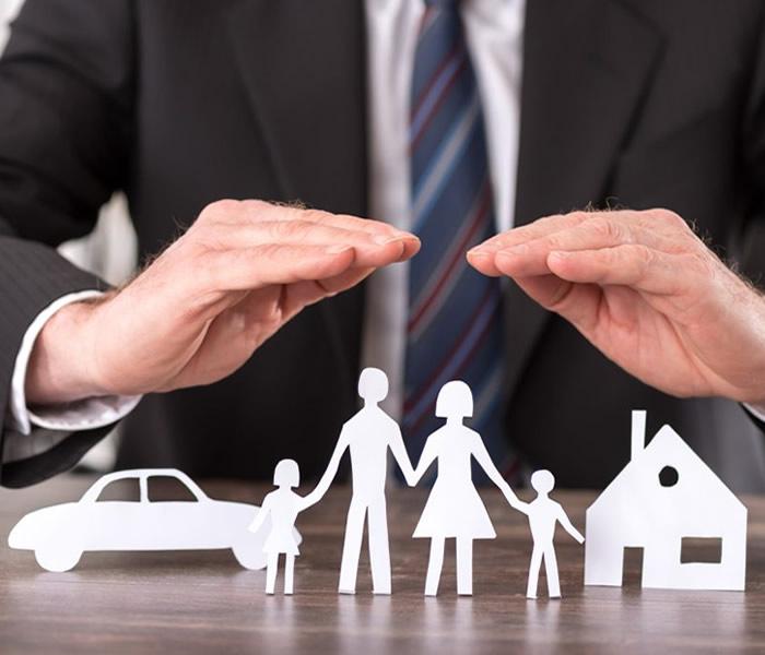 Corredoria d'assegurances | Assessoria Callicó